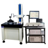 电机圆度仪整流子圆度仪片间断差分析DTP-1000CE圆度仪