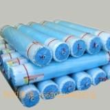 供应PET聚脂离型膜/销售PET离型膜/硅油薄膜