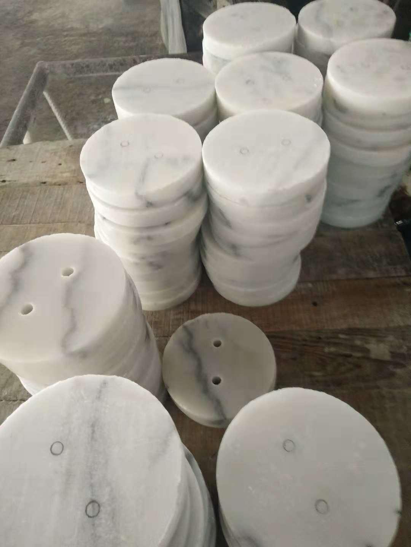广西大理石半成品制作用途