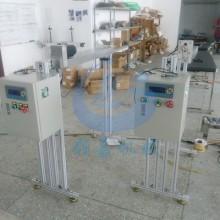 脚踏移动平台、一出二管道喷码移动支架、一出四管道喷码移动支架、鸡蛋移动喷码平台 激光机支架 专业制造批发