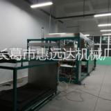 专业生产河南吸塑机设备 厂家直销 价格优惠 全自动吸塑机 吸塑机压塑机