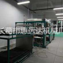 专业生产河南吸塑机设备 厂家直销 价格优惠 全自动吸塑机 吸塑机压塑机图片