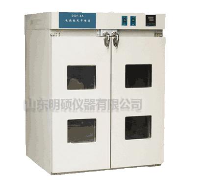供应DGF电热鼓风干燥箱(双开门设计)质量哪家好 山东电热鼓风干燥箱厂家价格 采购报价