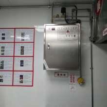 cmjs型厨房设备自动灭火装置  门头沟区