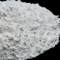 优质 碳酸钙
