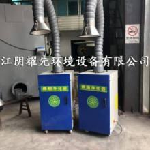 无锡不锈钢喷淋塔环保环境设备,采购找耀先!