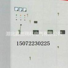 山东电容补偿柜高低压自动补偿设备