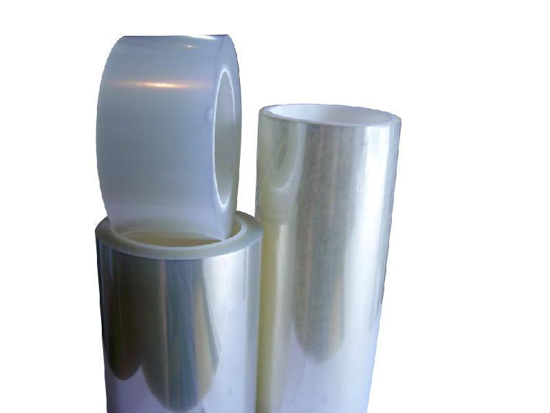 珠三角区域塑胶五金电子制品生工厂销售
