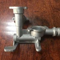铂业优质热水器配件