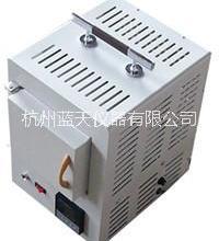 SXC系列一体化程控高温炉马弗炉,实验电炉批发