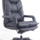 座椅 皮椅 老板椅