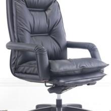 座椅 皮椅 老板椅批发
