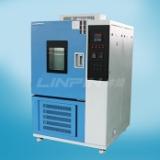 高低温试验箱的使用操作   温度设备