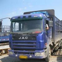 上海到镇江大型机械运输 上海到镇江大型机械运输价格 上海到镇江大型机械运输公司
