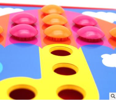 儿童益智玩具 儿童益智玩具报价 儿童益智玩具批发 儿童益智玩具供应商 儿童益智玩具哪家好