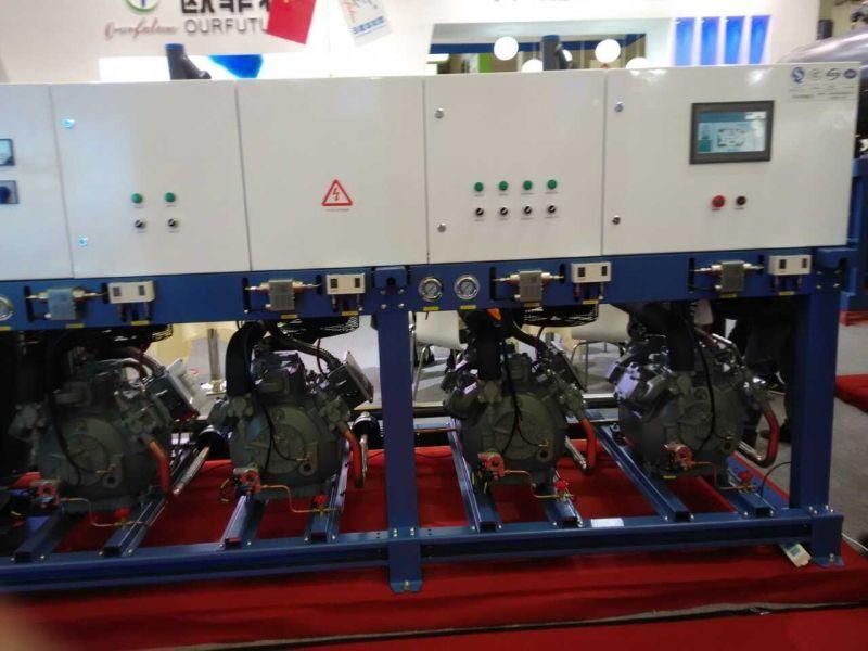 郑州日立制冷压缩机厂家,郑州专业生产日立制冷压缩机厂家,郑州日立制冷压缩机总代理