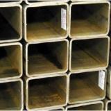 Q345D方管  Q345D方管厂家  厂家直销Q345D方管   Q345D方管供应商  天津Q345D方管厂家
