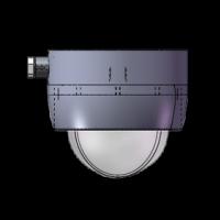 MC-Q100B防爆球形摄像仪,防爆球形摄像仪供应商,防爆球形摄像仪批发