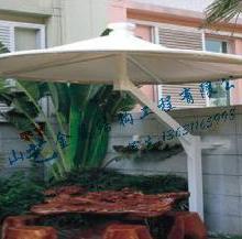 广东景观膜 景观膜厂家 景观膜批发 广州景观膜 广东景观膜遮阳张拉膜雨棚