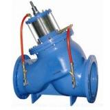 水泵控制阀 多功能水泵控制阀 上海供应水泵控制阀 上海水泵控制阀