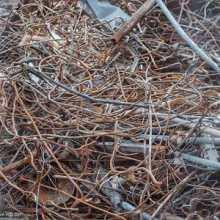 专业高价回收废铜废铝废铁废电机废塑料废不钢废旧设备废铜电缆线废旧变压器废旧稀有金属批发