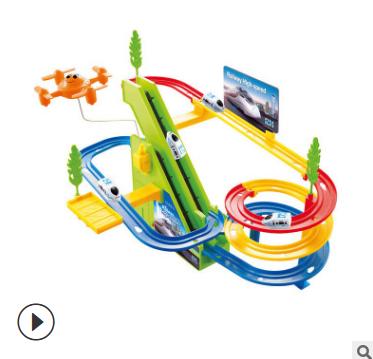 儿童益智玩具 儿童益智玩具报价 儿童益智玩具批发 儿童益智玩具供应商 儿童益智玩具电话 儿童益智玩具哪家好