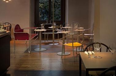 商业空间设计,珍意美堂专业生产,珍意美堂厂家批和定制热线:0