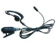 深圳音频线厂家 音频线的功能 大量供应耳机线产品