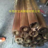 黄铜管、直纹黄铜管、网纹黄铜管、斜纹黄铜管、黄铜空心管、黄铜毛细管