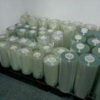 两层硅胶保护膜规格料