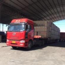 无锡到重庆货运 无锡到重庆货运公司 无锡到重庆货运专线 无锡到重庆托运服务批发