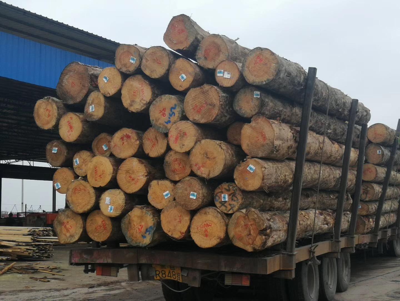 木方加工 木方加工价格 木方加工报价 木方加工厂家 木方加工哪家好 木方加工经销商 木方加工批发商