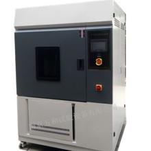 氙弧灯耐气候试验箱SN--500B新型氙弧灯耐气候试验箱主要功能批发