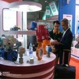 2019广州国际仪器仪表展览会