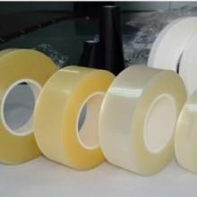 bopp/pet胶带揭膜无声胶带工业排废胶带批发