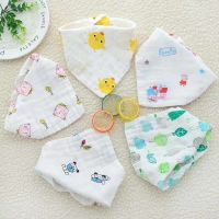 婴儿三角巾,河北婴儿三角巾,保定婴儿三角巾,衡水婴儿三角巾