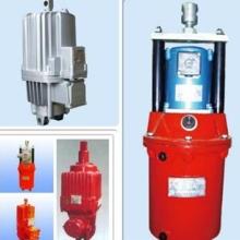 制动器配件电力液压推动器型号YT1 好质量电力液压推动器型号YT1低 好电力液压推动器型号YT1价格低