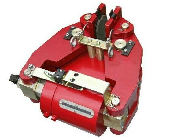 专业生产液压盘式制动器刹车片厂家哪家好