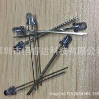 深圳红外线发射管 厂家供应红外线发射管 红外线发射管厂家直销 红外线发射管批发