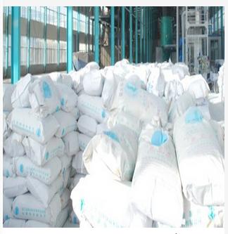 纳米碳酸钙供应商,山东纳米碳酸钙供应商,上海纳米碳酸钙供应商