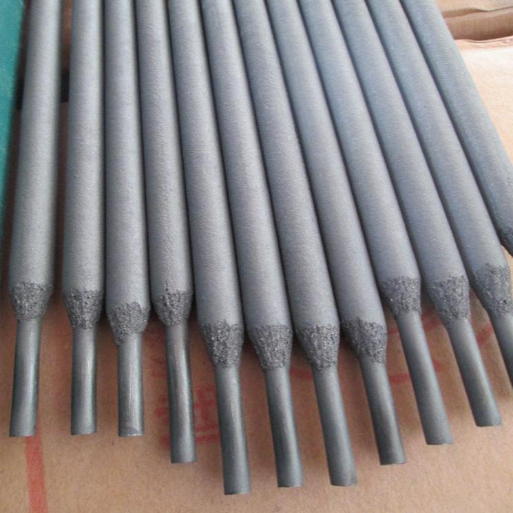 河北高合金耐磨焊条报价,河北高合金耐磨焊条厂家直销,河北高合金耐磨焊条供应商