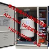 卡乐加湿器AEH3364-CL雅士空调标配33公斤加湿器
