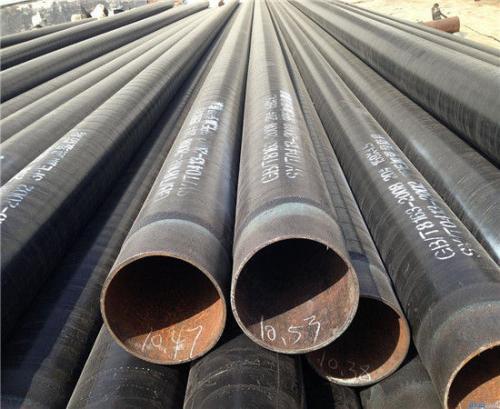 防腐钢管批发价格是多少?天津防腐钢管批发价格是多少,北京防腐钢管批发价格是多少