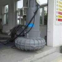 潜水排污泵10寸口径 福州潜水排污泵10寸口径 潜水排污泵10寸口径好用 福建潜水排污泵10寸口 潜水排污泵10寸口径