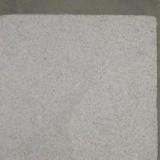 轻质隔墙板泡沫混凝土砌块用发泡剂全程技术跟踪服务