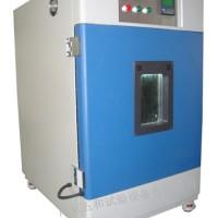 恒温恒湿试验箱加热加湿系统