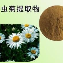 除虫菊素   除虫菊酯  提取物 液态