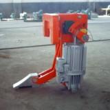YFX电力防风铁揳制动器 YFX电力防风铁揳制动器1