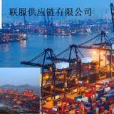 上海工艺品进口清关