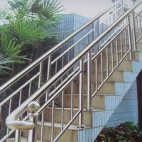 不锈钢楼梯,北京不锈钢楼梯厂家,不锈钢楼梯供应商,不锈钢楼梯价格